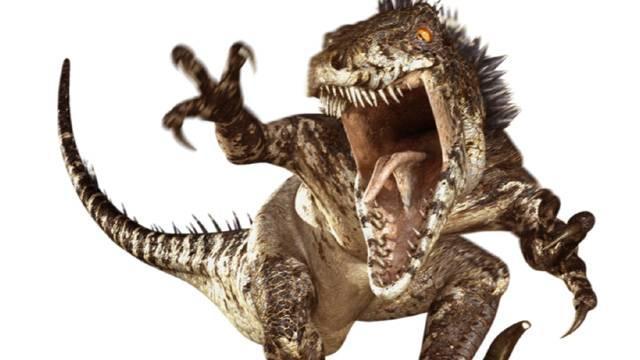 File:Series 4 Dromaeosaurus Promo.jpg
