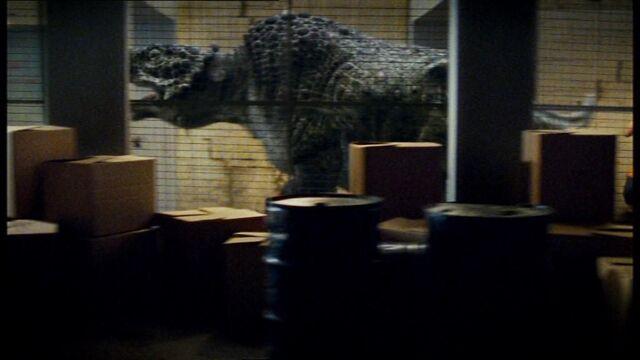 File:2x7scutosaurus.jpg
