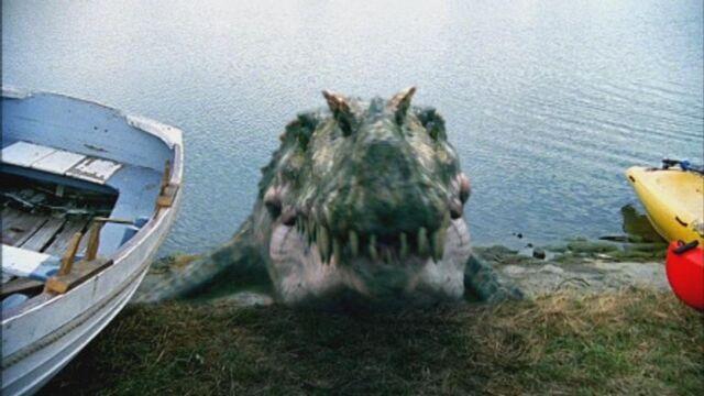File:Mosasaur.jpg