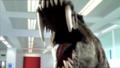 1x6 GorgonopsidInClaudia'sDreams4