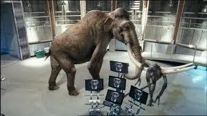 File:Mammoth kills Future Predator.jpg