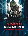 Primeval-New-World-Space-Channel-season-1-2012-poster