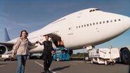 Boeing-747-200