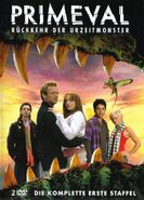Primeval-Series1-GermanDVD