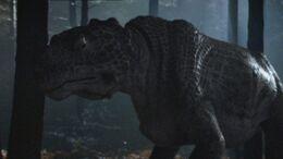 1x1 Scutosaurus 19