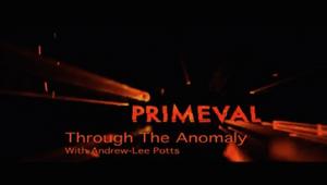 ThroughtheAnomalytitle1