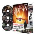 Primeval-Series1-JapaneseDVD