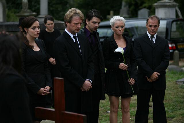 File:Funeral.jpg
