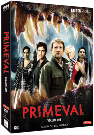 File:Primeval Vol 1 Region 1 DVD.jpg