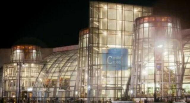 File:2.1 shopping mall.jpg