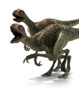 PrimevalNewWolrdWebsiteDaemonosaurusImage