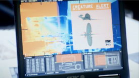 4x3RexsettingoffBio-scan