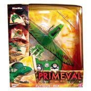 Flytech Rex (boxed)