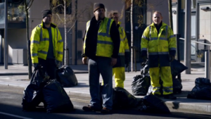 4x1GarbageCollectors