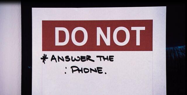 File:Do not 3.jpg