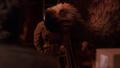 Terror-bird-nw