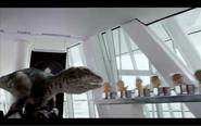 728px-Dromaeosaurus 5