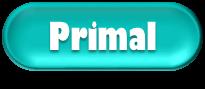 File:ESS Primal.png