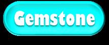 File:ESS Gemstone.png