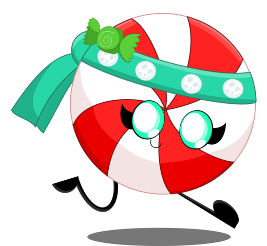 File:A0008-Minty.png