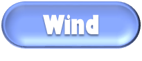 File:ESS Wind.png