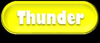 File:ESS Thunder.png
