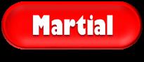 File:ESS Martial.png