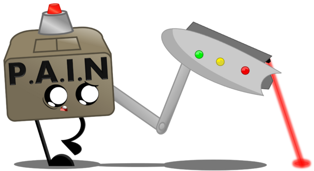 File:A0012-PAIN Box.png