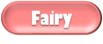 File:ESS Fairy.png