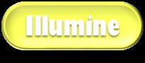File:ESS Illumine.png