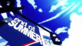 File:End of Summer.jpg