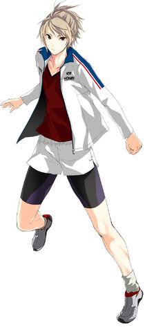 File:Riku Uniform.jpg