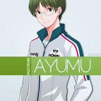 File:Ayumu2.jpg