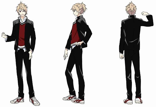 File:Riku full body.jpg