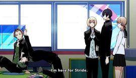 File:Stride1.jpg