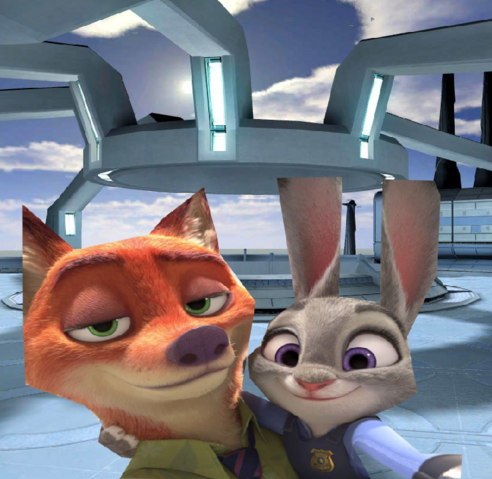 File:Nick and Judy on Manaan.PNG