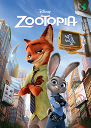 Products zootopia digitalhd 5f05fae6
