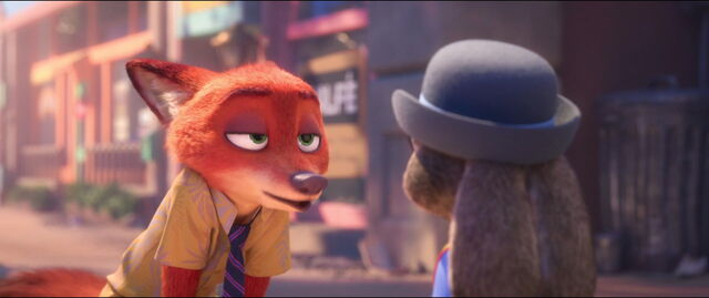 File:Nick wants to kiss.jpg