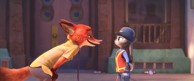 File:Nick-Wilde-and-Judy-Hopps-in-Zootopia.jpg