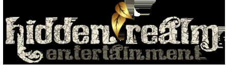 File:Hre logo.png