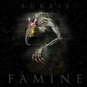 Bukris