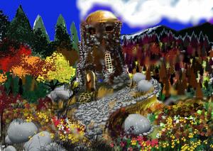 Wizardtower