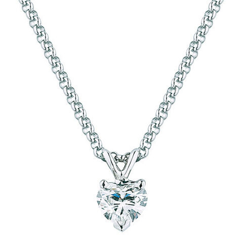 File:Katherine's Necklace.jpg