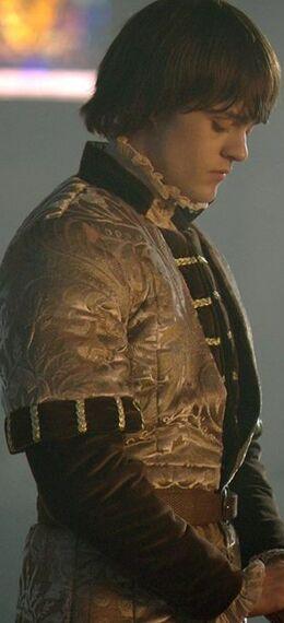 Edward of Lancaster