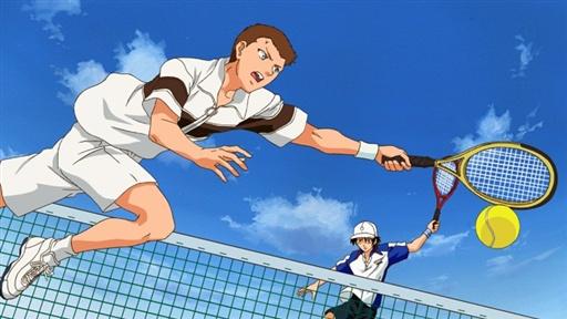 File:Ep. 34 Echizen against Fuji Yuuta.jpg