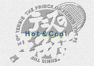 2.Hot & Cool