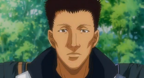 Munehiro kabaji