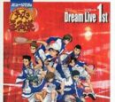 Dream Live 1st
