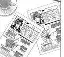 Tezuka vs Yamato