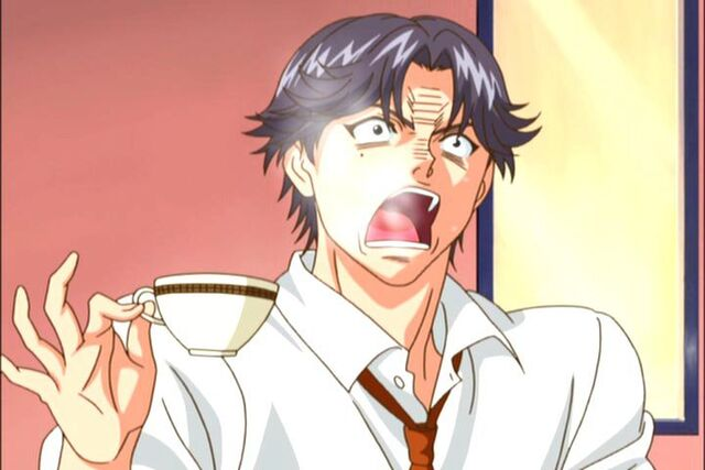 File:Atobe drinking 30x concentrated coffe.jpg